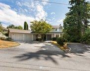 12933 SE 46th Lane, Bellevue image