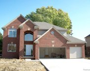 36119 English Drive, Sterling Heights image