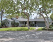 222 Baptiste Way, La Canada Flintridge image