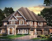 Lot 78 Woodgate Pines Dr, Vaughan image