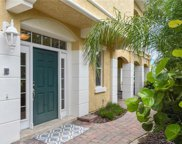 2996 S Atlantic Avenue, New Smyrna Beach image