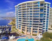 28250 Canal Road Unit B506, Orange Beach image