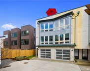 7528 43rd Ave S Unit A, Seattle image