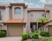 1085 Shipwatch Circle, Tampa image