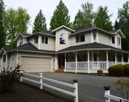 10302 159th Ave SE, Snohomish image