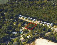 Lot 14 Grayman's Loop, Pawleys Island image