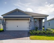 17394 Blazing Star Circle, Clermont image
