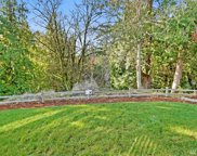 715 Bailey Ave, Snohomish image