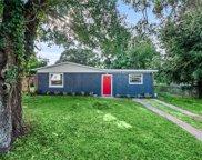 5514 Bryson Drive, Orlando image