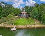 201 Woodlake Drive, Spartanburg image