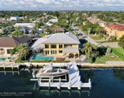 3580 NE 31st Ave, Lighthouse Point image