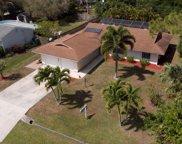 2413 SE Fruit Avenue, Port Saint Lucie image