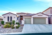 8345 CUPERTINO HEIGHTS Way, Las Vegas image