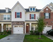 1044 Livingstone Ln, Mount Juliet image