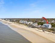 2689 Bay, Cape May Beach image