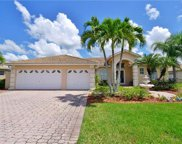 965 Chesapeake Bay Ct, Naples image