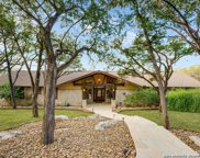 14307 Circle A Trail, Helotes image