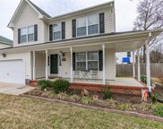633 Captain Cooke Way, South Chesapeake image