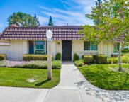 6630     Capers Way, Cypress image