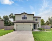 344 Southern Winds Boulevard, Deland image