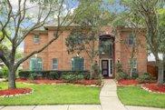 3323 Scenic Elm Street, Houston image