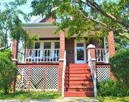 4330 Oak Avenue, Lyons image
