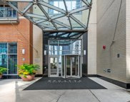 420 East Waterside Drive Unit 1710, Chicago image