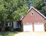 10100 Goodview Court, Raleigh image