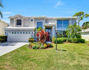 18172 SE Wood Haven Lane, Tequesta image