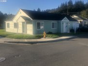 405 GALLOWAY  AVE, Kelso image