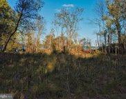Aquia Creek Rd, 58.70189 Ac, Stafford image