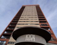 100 Park Avenue Unit 704, Denver image