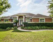 6359 Belgrand, Tallahassee image