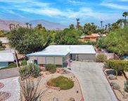 71952 Vista Del Rio, Rancho Mirage image