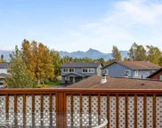 8937 Joy Circle, Anchorage image