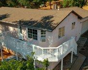 3929 Coeur D Alene Ave, Shasta Lake image
