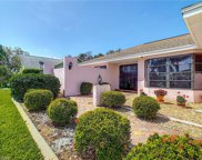 14630 Aeries Way  Drive, Fort Myers image