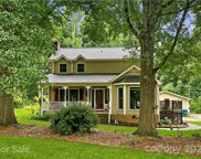 5400 Country Woods  Drive, Mint Hill image