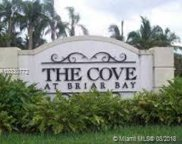 3790 N Jog Rd Unit #201, West Palm Beach image