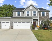 4 Fawn Hill Drive, Simpsonville image