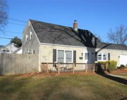 163 Periwinkle Rd, Levittown image