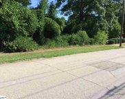 102 Frank Street, Greenville image