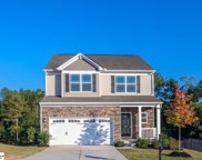 127 Riverdale Road, Simpsonville image