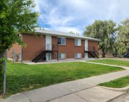 563 W Tiffany Town Dr, Midvale image