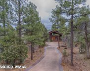 3821 W Sugar Pine Way, Showlow image