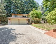 2620 143rd Place SE, Mill Creek image