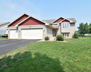 3727 Woodside Drive, Monticello image