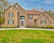 1081 Clough Pike, Union Twp image