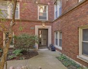 3132 North Clifton Avenue Unit 1N, Chicago image