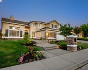 8213 Regency Dr, Pleasanton image